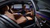 2021 Mercedes-Benz S-Class-5