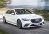 2021 Mercedes-Benz S-Class-6