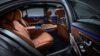 2021 Mercedes S-Class-10