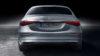 2021 Mercedes S-Class-4