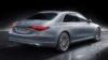 2021 Mercedes S-Class-5