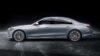 2021 Mercedes S-Class-6
