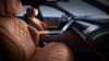 2021 Mercedes S-Class-9