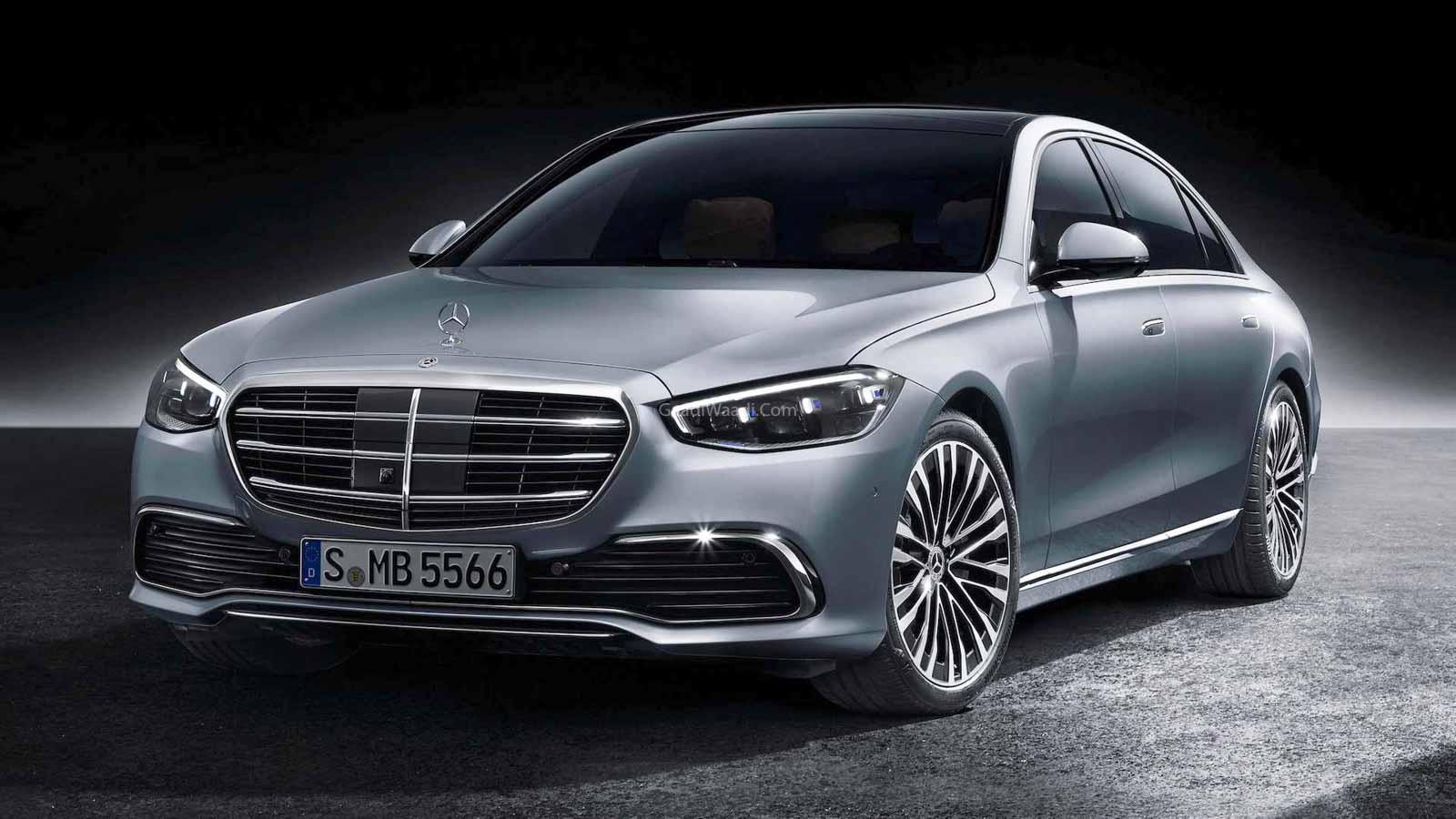 https://gaadiwaadi.com/wp-content/uploads/2020/09/2021-Mercedes-S-Class.jpg