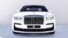 2021 Rolls Royce Ghost-10