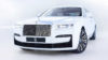 2021 Rolls Royce Ghost-12
