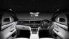 2021 Rolls Royce Ghost-3