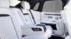2021 Rolls Royce Ghost-4