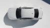 2021 Rolls Royce Ghost-6
