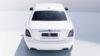 2021 Rolls Royce Ghost-7