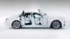 2021 Rolls Royce Ghost-8