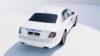 2021 Rolls Royce Ghost-9