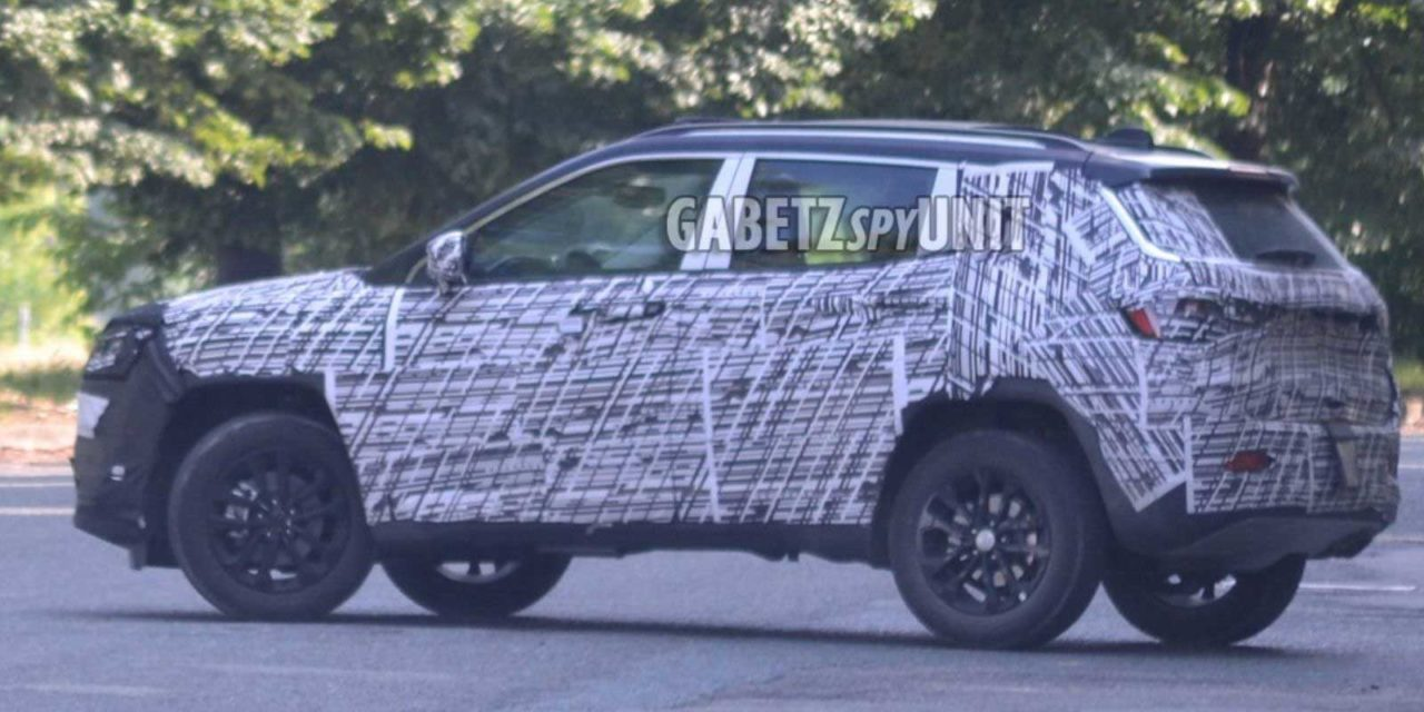 2021 jeep compass facelift 5