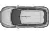 Nissan Magnite Patent Images-2