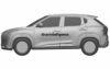 Nissan Magnite Patent Images-3