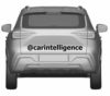 Nissan Magnite Patent Images-5