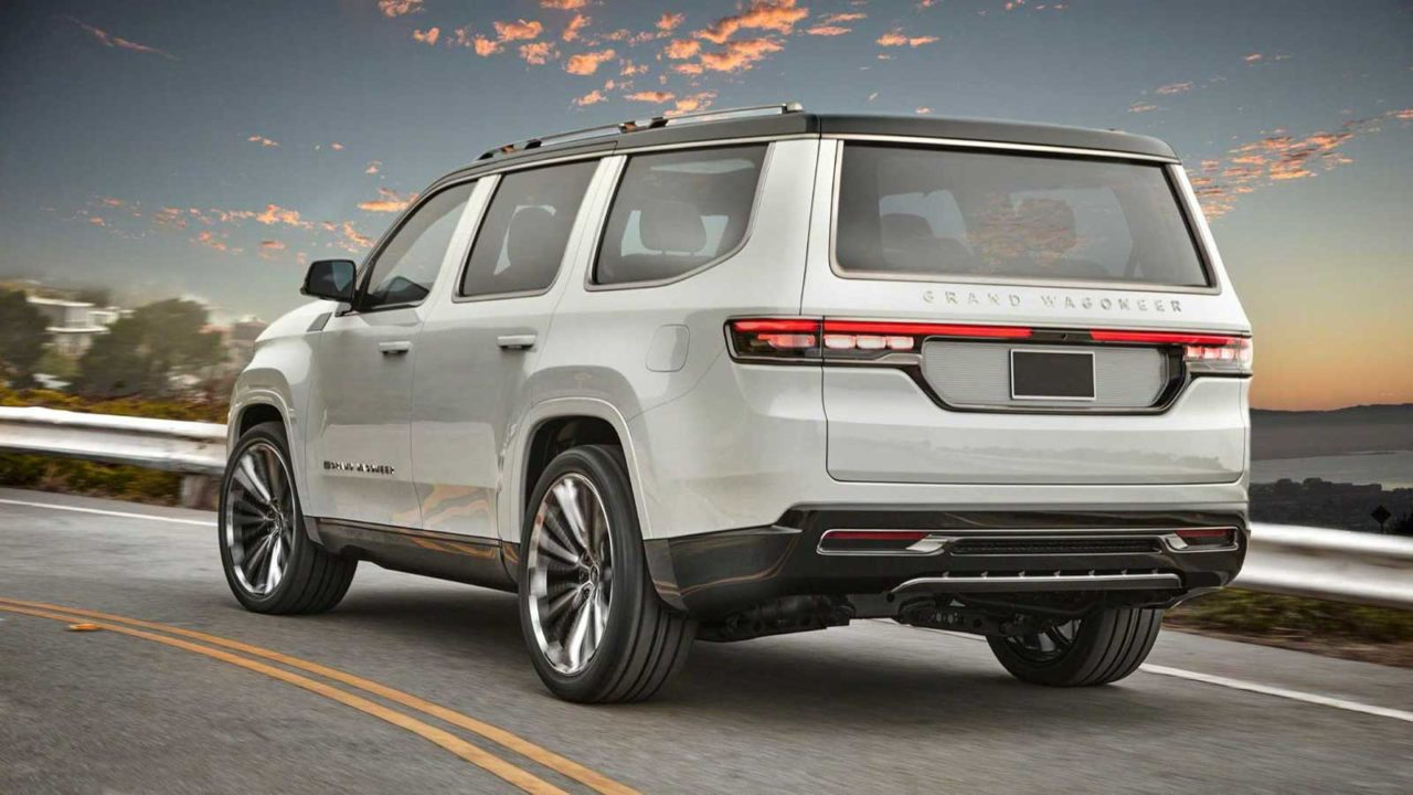 jeep-grand-wagoneer-concept-1