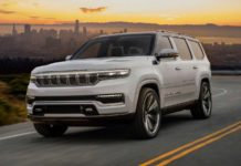 jeep-grand-wagoneer-concept