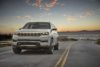 jeep-grand-wagoneer-concept-4
