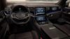jeep-grand-wagoneer-concept-interior