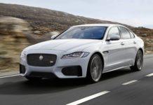 2020-jaguar-xf