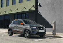 2021-Dacia-Spring-Electric