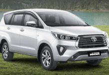 2021 Toyota Innova-11