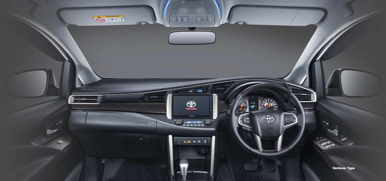 2021 Toyota Innova-12