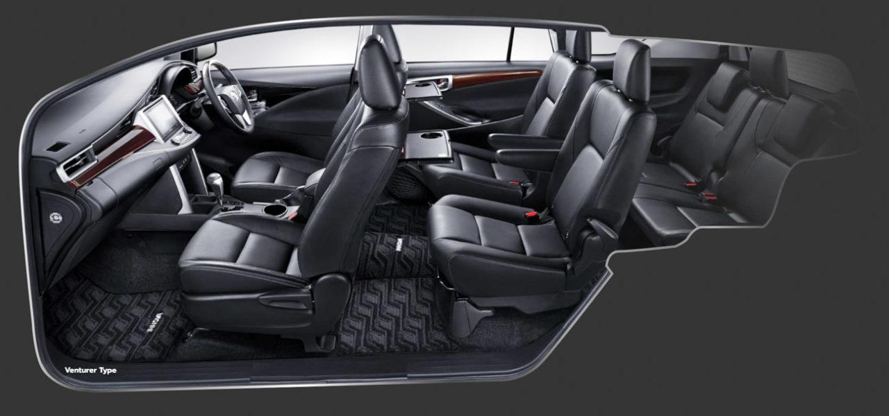 2021 Toyota Innova-13