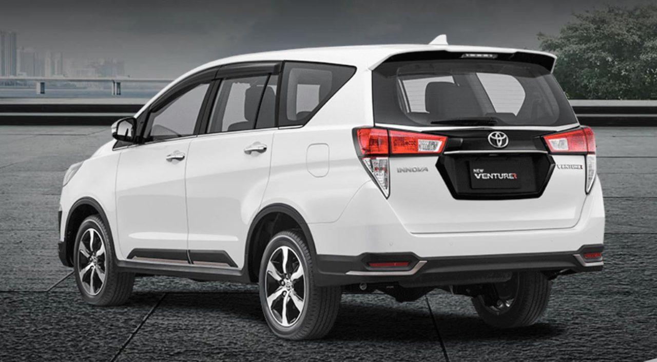 2021 Toyota Innova-14