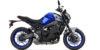 2021 Yamaha MT-09 8