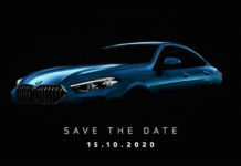 BMW 2series gran coupe-2