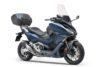 Honda-Forza-750
