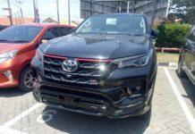 Toyota-Fortuner-TRD-Sportivo-1-jpg