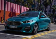 bmw 2 series gran coupe-1-4