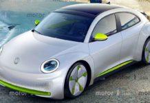 volkswagen-id.-beetle-render-4