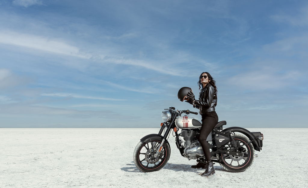 2020-Royal-enfield-Classic-350-new-colour-India-3