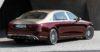 2021 Mercedes-Maybach S-Class-2