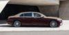 2021 Mercedes-Maybach S-Class-3