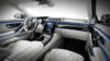 2021 Mercedes-Maybach S-Class-4