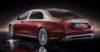 2021 Mercedes-Maybach S-Class-6