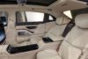 2021 Mercedes-Maybach S-Class-7