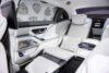 2021 Mercedes-Maybach S-Class-9