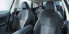 2021 Nissan Note Interior 3