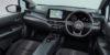 2021 Nissan Note Interior 5