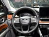 2021 jeep compass facelift-1-2