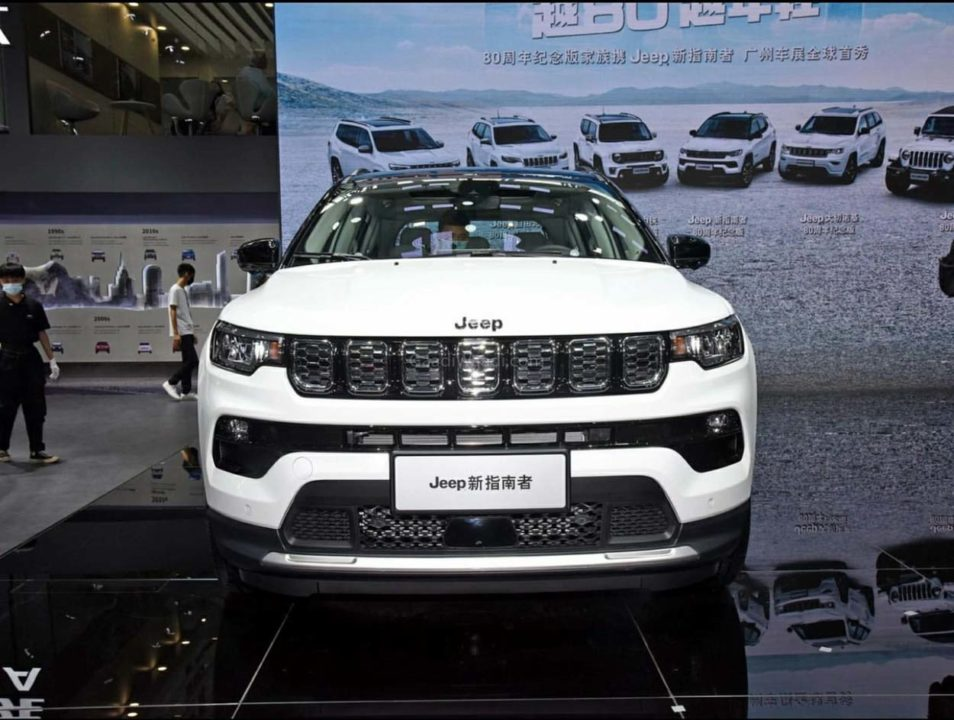 2021 jeep compass facelift-4