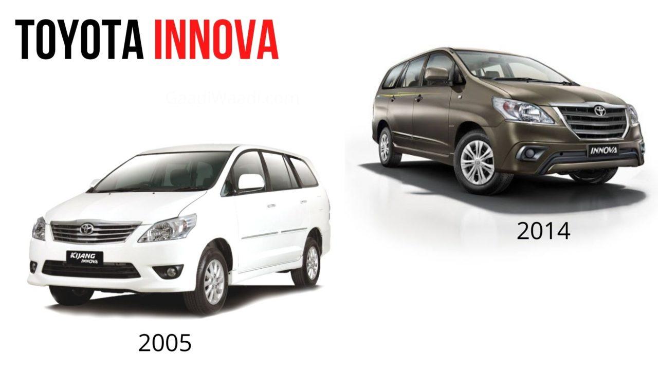 Toyota Innova (1)
