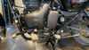 royal enfield meteor 350 new gearbox