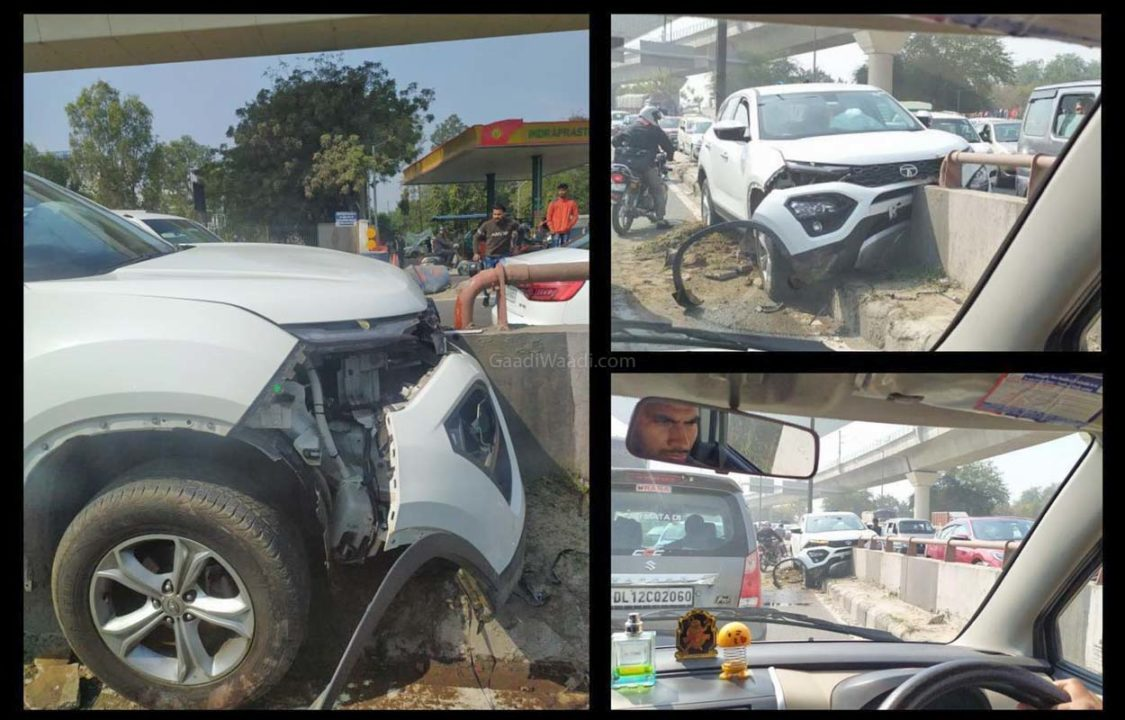 tata harrier accident-1-3